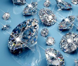 Vogue Crafts & Designs Pvt. Ltd. manufactures and exports loose stones precious at wholesale prices