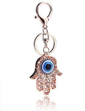 We manufacture designer keyring at best wholesale prices in the industry.