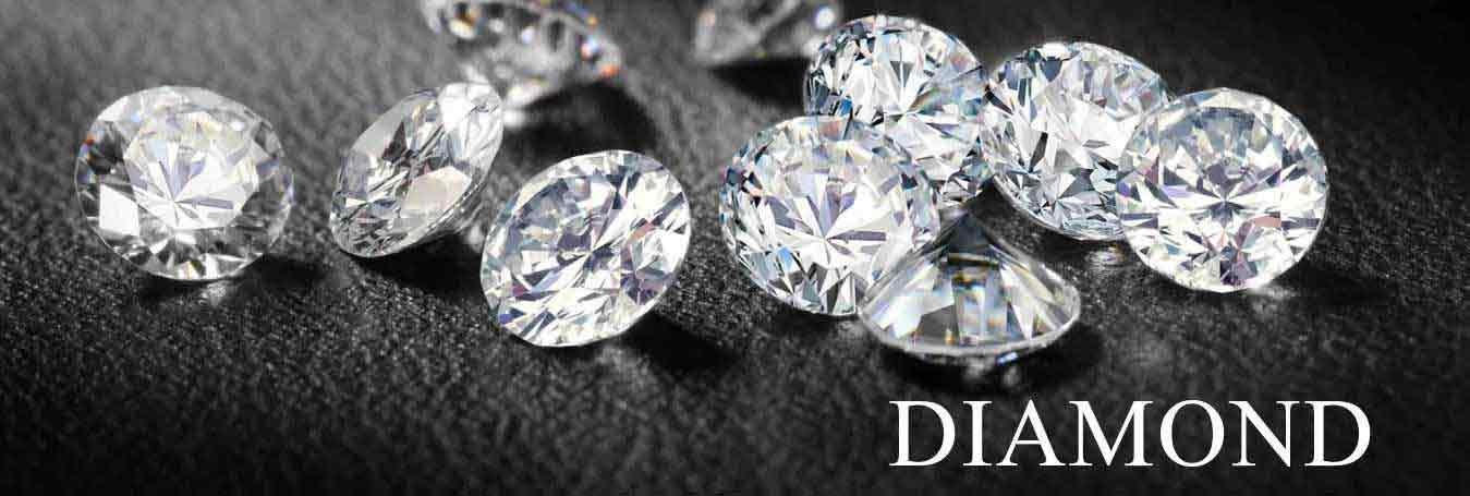 Vogue Crafts & Designs Pvt. Ltd is one of the best Gold and Diamond Jewelry Manufacturer.