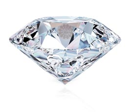 Vogue Crafts and Designs Pvt. Ltd. manufactures DIAMOND at wholesale price.