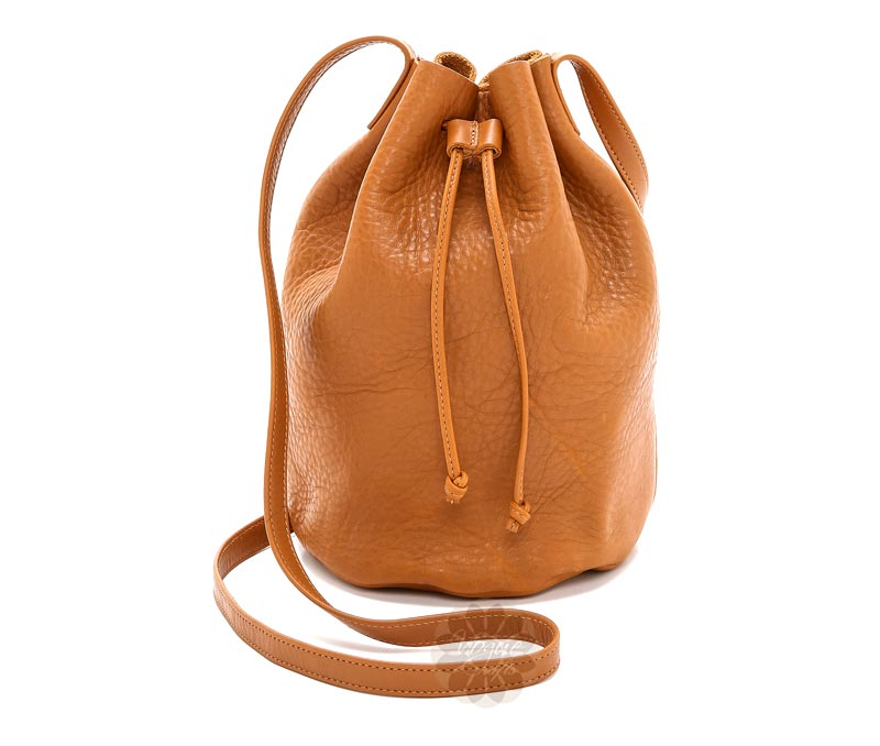 Vogue Crafts & Designs Pvt. Ltd. manufactures Pretty Drawstring Bag at wholesale price.