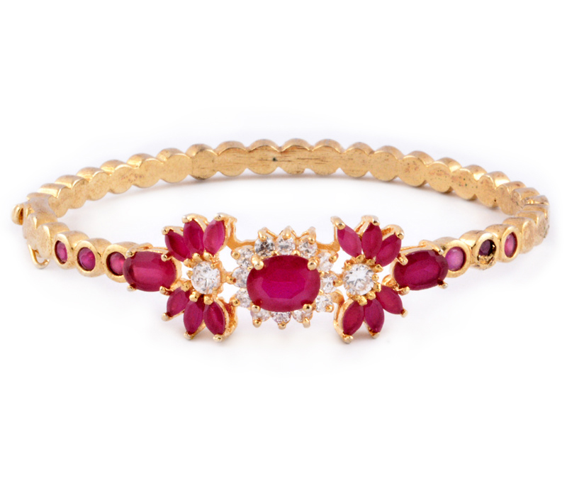 Latest Imitation jewelry trends in the Jewelry industry