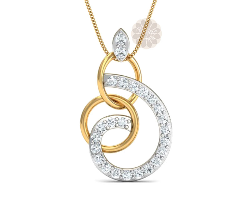 Vogue Crafts & Designs Pvt. Ltd. manufactures  at wholesale price.