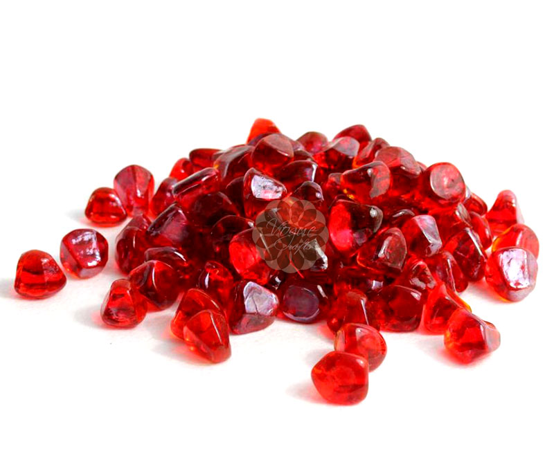 Vogue Crafts & Designs Pvt. Ltd. manufactures Ruby Stone at wholesale price.