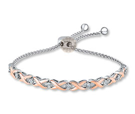 Vogue Crafts and Designs Pvt. Ltd. manufactures Sterling Silver Anklet at wholesale price.