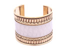 Golden Fortune Cuff with a Classic touch supplying at reasonable prices.